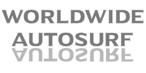 World Wide Auto Surf - Traffic Exchange