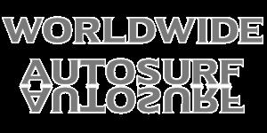 World Wide Auto Surf